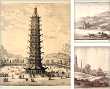 Alte Graphik Sammlung erstellt von Antiquariat Güntheroth