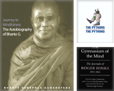 Biography Curated by Compass Books