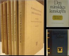 Philosophie erstellt von Versandantiquariat Karl Heinz Schmitz