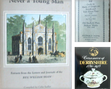 Antiques-Collectibles Curated by Quathlamba Winds Books