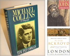 BioGraphy Curated by BOOK POINT PTE LTD