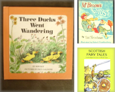 Children's Curated by Bookster