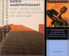 Politik Zeitgeschichte erstellt von Kraichgaubuch