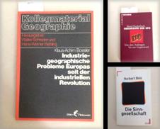 Politik & Gesellschaft erstellt von Büchergräfin Antje Graf-Stöhr