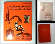 Bauten und Gebäude Sammlung erstellt von Buecherhof