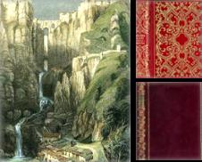 Libros especiales para regalos de Berrocal Libros Antiguos