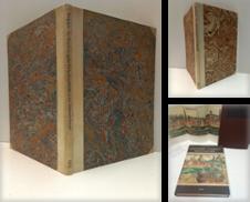 Buchwesen Sammlung erstellt von Antiquariat Langguth - lesenhilft