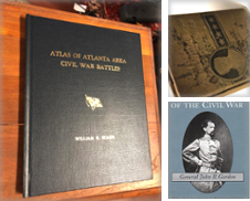 Civil War Di Rare Reads