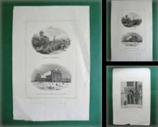 Altmark Sammlung erstellt von Magdeburger Antiquariat