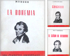 100 Clásicos Universales de Librería Salvalibros Express
