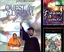 British West Indies de Libros Latinos