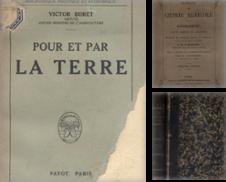 Cultiver son jardin Proposé par Librairie des Liserons