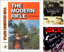 Arms History & Reference Books Curated by GLENN DAVID BOOKS