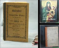 Religion erstellt von Antiquariat-Fischer - Preise inkl. MWST