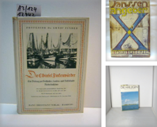 Allgemein Sammlung erstellt von Schuebula
