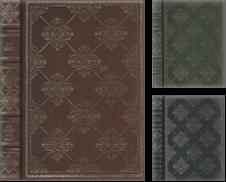 Bibliothèque du Temps Présent Sammlung erstellt von LiBooks