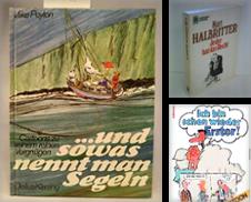 Comic de Weisel