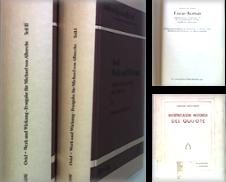 507 Literaturwissenschaft erstellt von Petra Gros