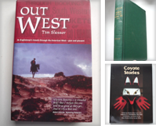 American History Curated by Cobweb Books.   established 1988