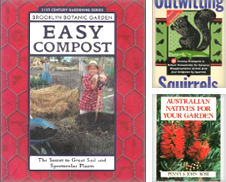 Agriculture, Horticulture, Gardening Curated by Grandmahawk's Eyrie