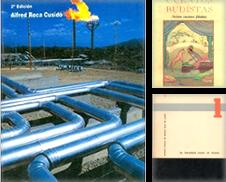 Amados de Guido Soroka Bookseller