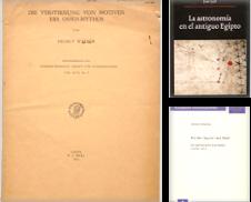 Astronymie, Sternbilder, Sternnamen Sammlung erstellt von Archiv Fuenfgiebelhaus