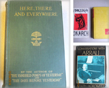 Auto Curated by Buybyebooks
