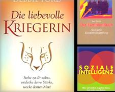 150 Psychologie Sammlung erstellt von Antiquariat Bücherwurm