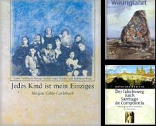 Geschichte Sammlung erstellt von Dr. Wohlers & Co Buchhandlung Nachfolger