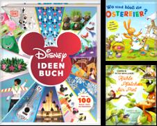Babybücher & Kleinkindbücher Curated by moluna