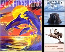 Animals de First Choice Books