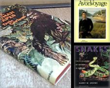 Animals Curated by Merandja Books