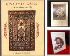 Antique Guides Curated by Gibbs Books
