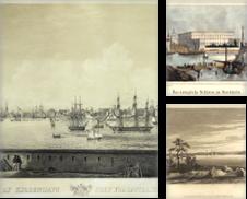 Ansichten erstellt von  Antiquariat Nikolaus Struck