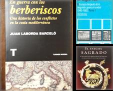 Historia de Domiduca Libreros