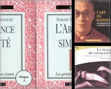 500 CD Audio Proposé par Librairie à la bonne occasion (2)
