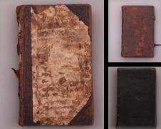 1700-1800 Sammlung erstellt von INFINIBU Das Buchuniversum