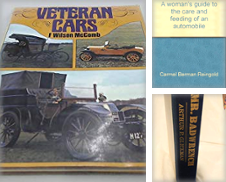 Automobiles Racing Transportation Curated by All About Authors