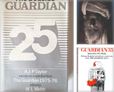 Anthologies de David's Books