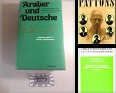 Außereuropäische Sammlung erstellt von Müller & Gräff e.K.