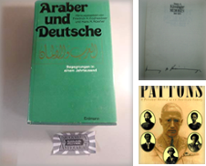 Außereuropäische Curated by Müller & Gräff e.K.