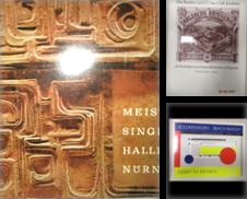 Architektur Sammlung erstellt von Antiquariat Heubeck