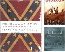 American Civil War & Reconstruction Curated by Longbranch Books