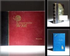 Big Game Hunting Polar Exploration Sammlung erstellt von The First Edition Rare Books, LLC