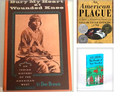 American History Curated by Artis Books & Antiques