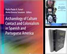 Archäologie Sammlung erstellt von Antiquariat Thomas Haker GmbH & Co. KG