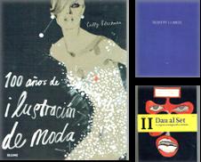 Arte, grabados y pósters de Libreria da Vinci