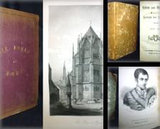 Austriaca Sammlung erstellt von Antiquariat Löcker
