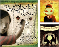 Children's Books Curated by R & B Diversions LLC