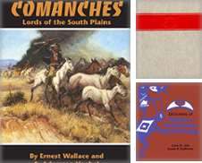 American Indians Curated by Zephyr Used & Rare Books